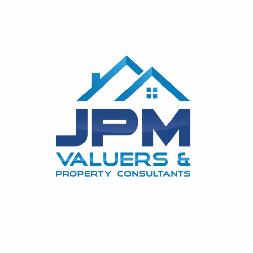 JPM Valuers And Property Consultant Logo