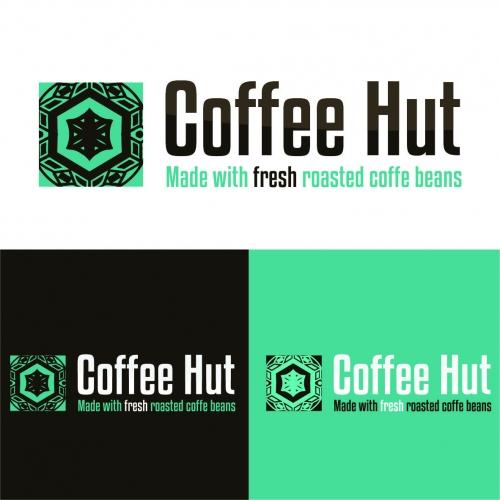 Coffee Hut