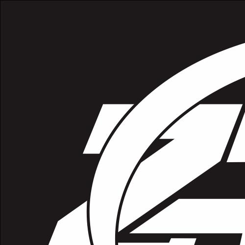 my logo profile