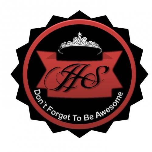 my online store logo