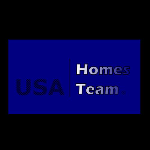 USA Homes Team