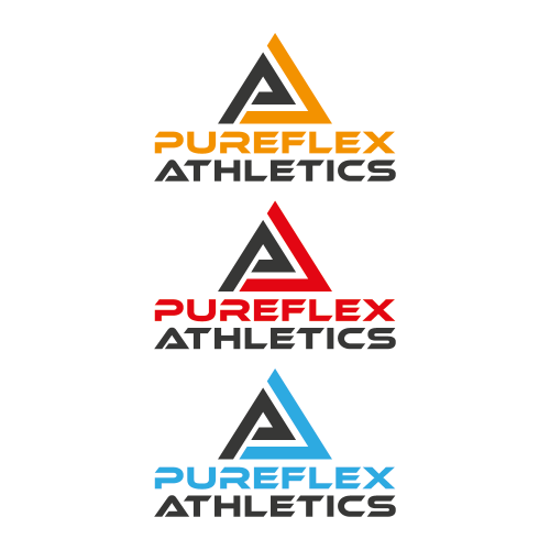 Pureflex Athletics