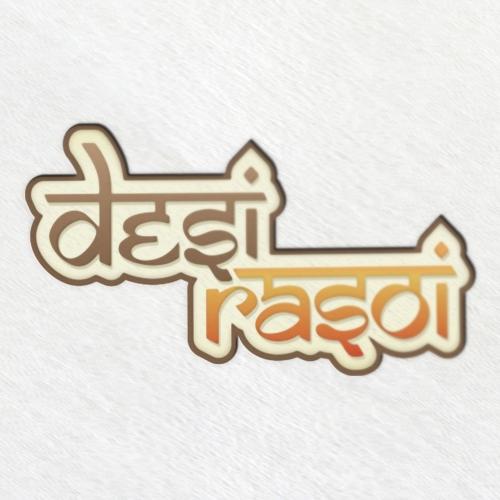 Desi Rasoi