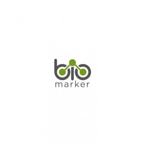 bio marker