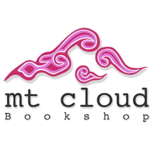 mt cloud Bookshop