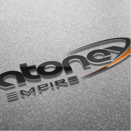 atonex