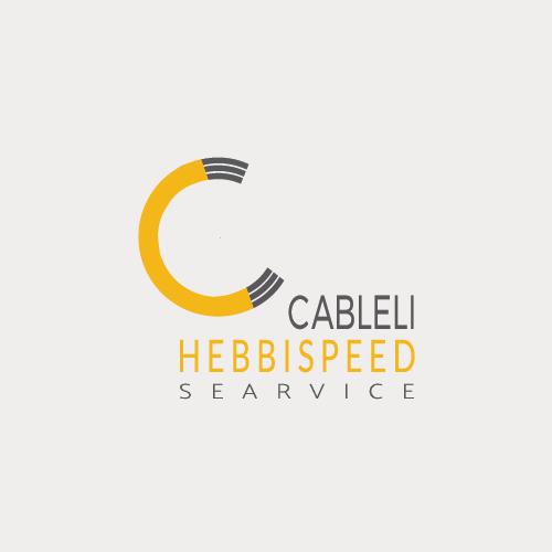 cableli