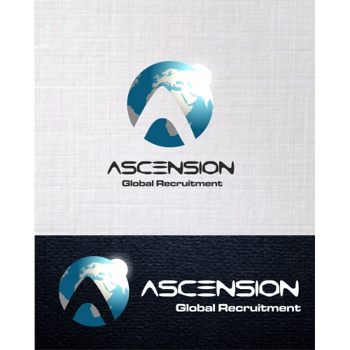 Global recruitment Company