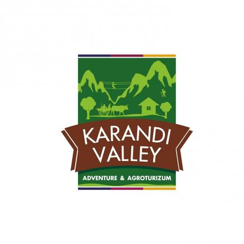 Karandi Valley