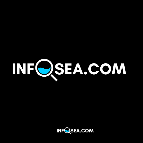 INFOSEA.COM