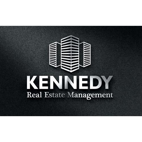 Logo Design for KENNEDY