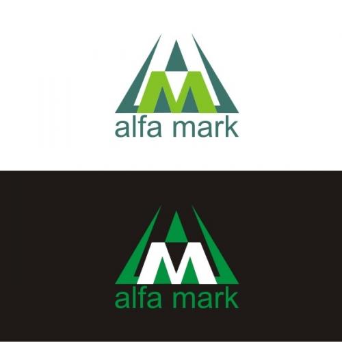 alfamark