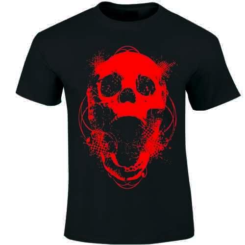 Skull_Scream