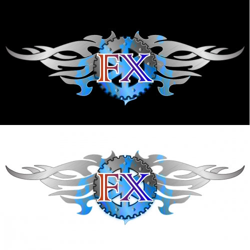 FX Design