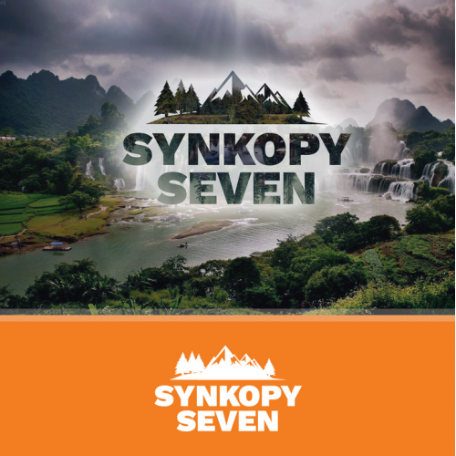 Synkopy Seven