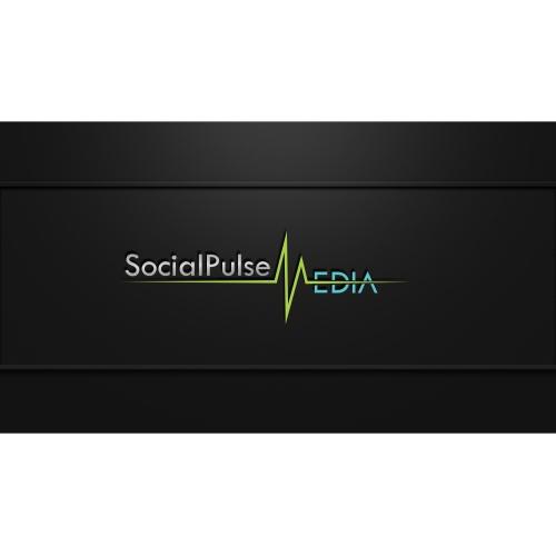 SocialPulse Media