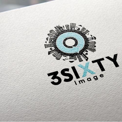 3Sixty Image Logo