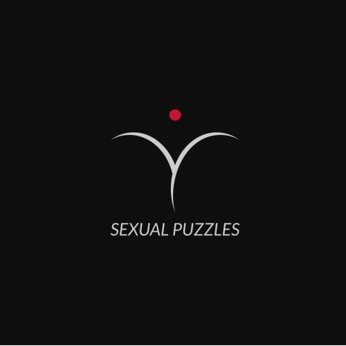 Sexual Puzzles