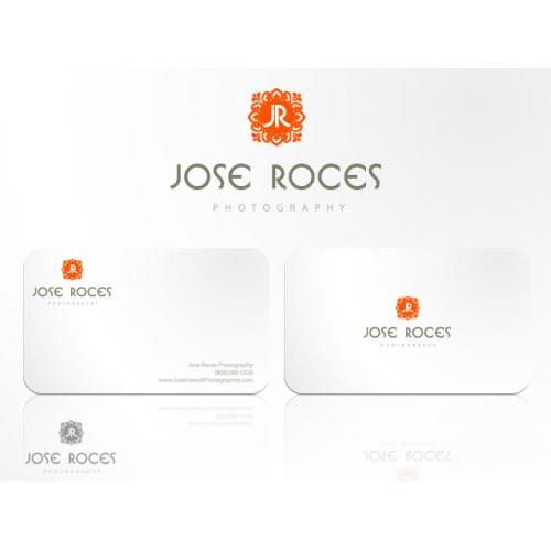 Jose Roces