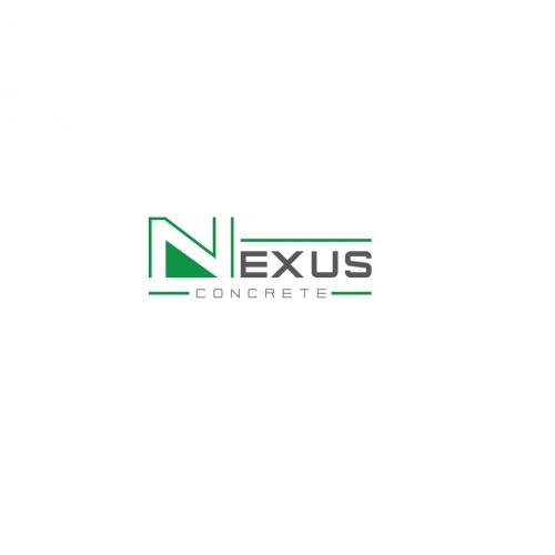 Nexus concrete