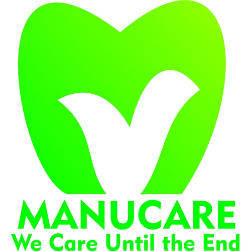 Manucare