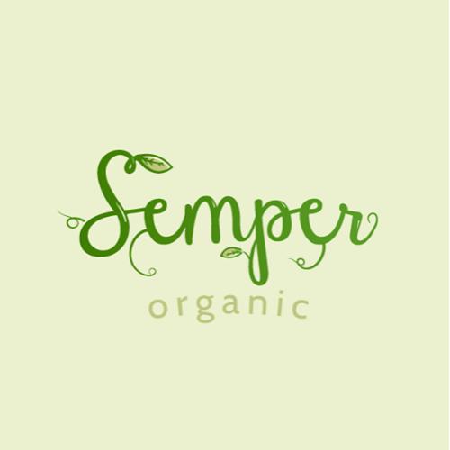 Semper organic
