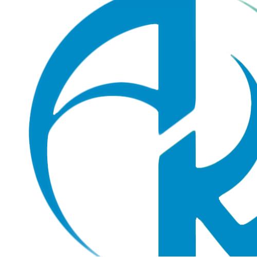 Dr. Ashok Kumar College   Logo Design