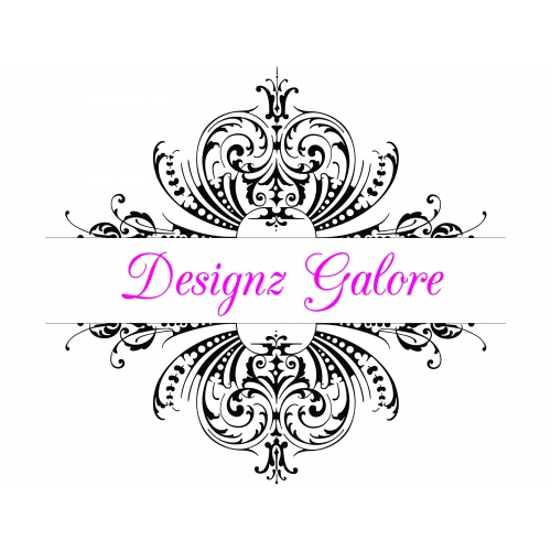 Designz Galore