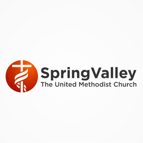 Spring Valley Logo