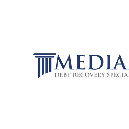 Median Debt Recovery Specialists