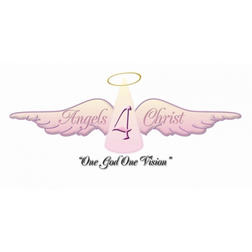 A4C (Angels for Christ)