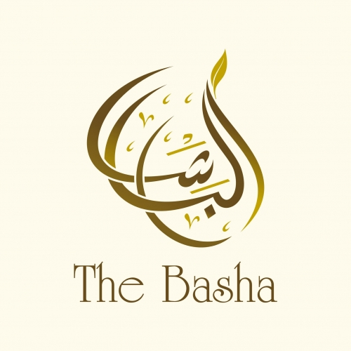 the Basha