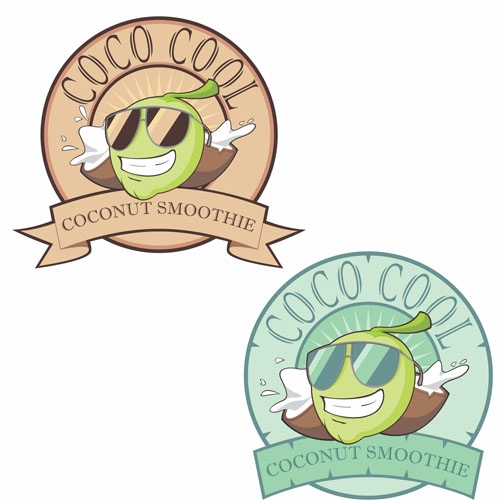 Coco cool