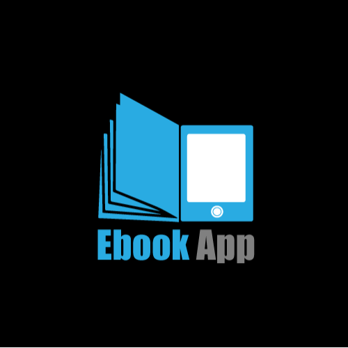 EbookApp design