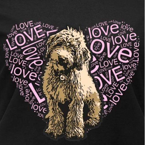 Love Doodle