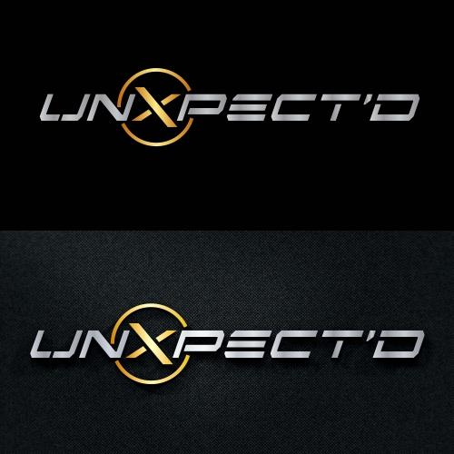 Unxpect d