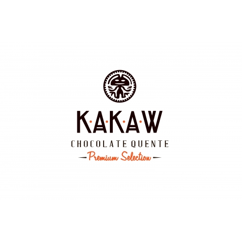 Kakaw - Hot Chocolate