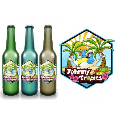 Johny Tropics