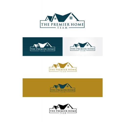 real estate co logo