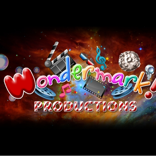Wondermark! Productions