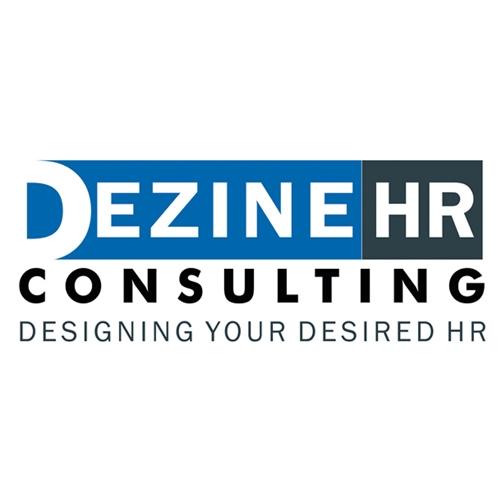 Dezine HR