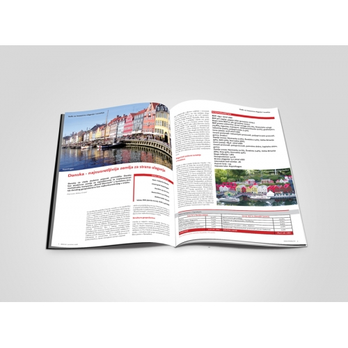 Biz Direct business magazine