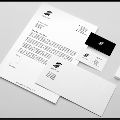 https://99designs.com/logo-business-card-design/contests/design-clean-minimalist-logo-business-card-small-architectural-411949