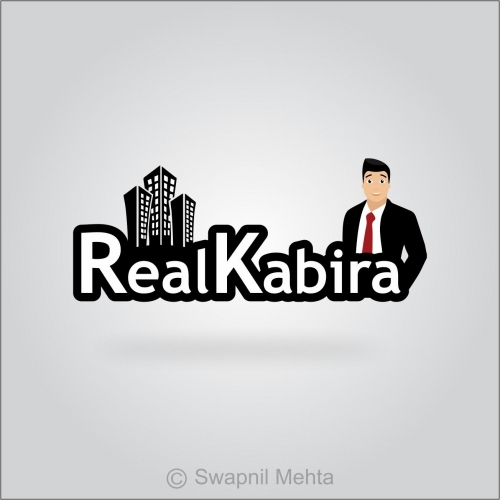 Real Kabira Logo Design