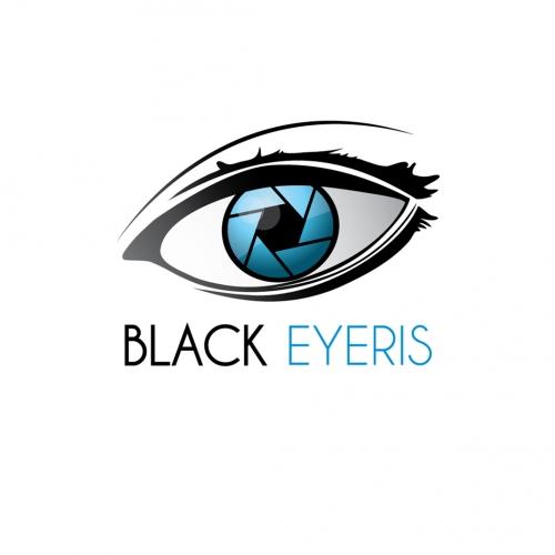 Black Eyeris