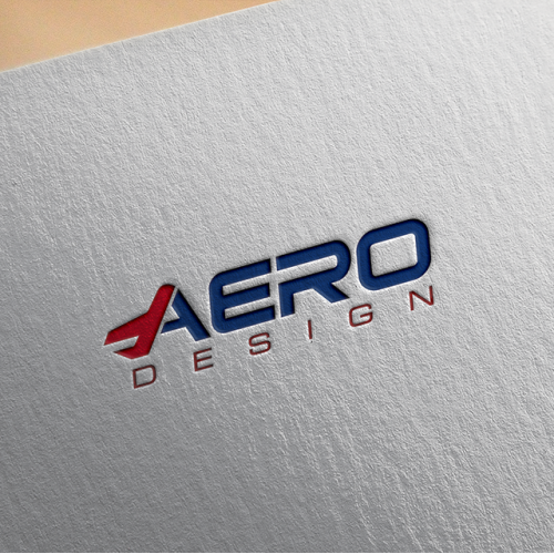 Aero Design logo