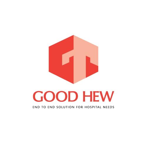 Good Hew