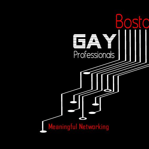 Boston Gay Professionals Network