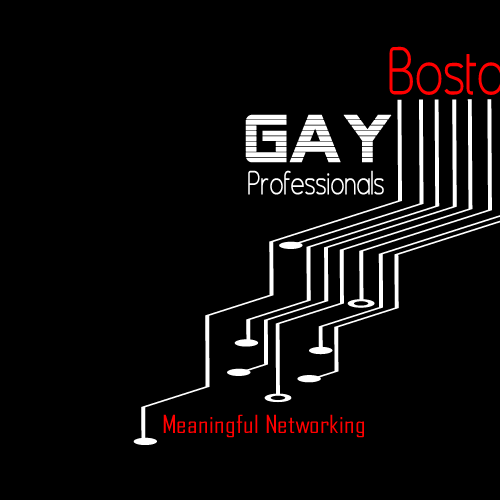 Boston Gay Professionals Network