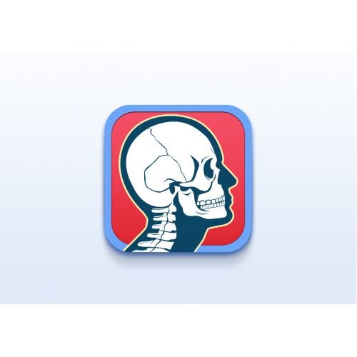 icon Radiologists app